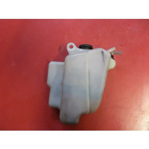 vase d'expansion honda VF 1000 F2