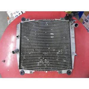 radiateur d'eau 750 ZXR