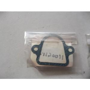 Joint de tendeur de chaîne de distribution Suzuki 1100 GSXR