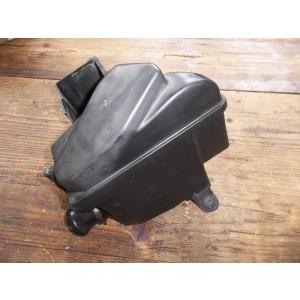 Boîtier de filtre à air Yamaha 125 SR