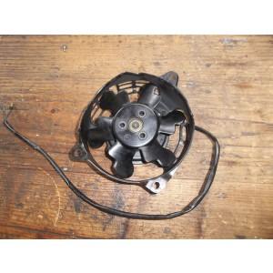 Ventilateur Honda VTC 500 (PC08)