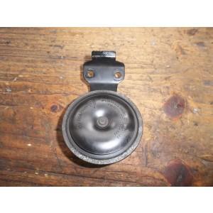 Klaxon pour Yamaha 125 SR (10F)