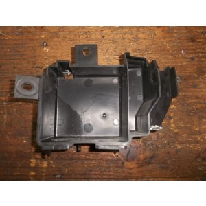 Boîtier de batterie Honda XLV 125 Varadéro