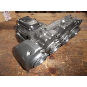 Boitier de filtre à air Yamaha 1000 Fazer 2002-05