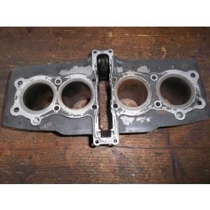 Cylindre pour Honda CBX 650 (RC13)