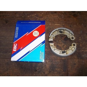 Vis bouchon de cloche de filtre à huile Honda 650 CBXE (RC13)