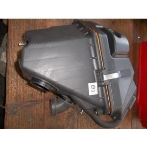 Boitier de filtre à air pour Ducati DS 1100 S (2005)