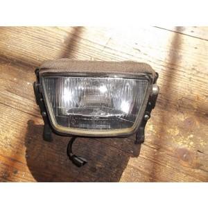 Optique de phare avant  pour Suzuki 1200 Bandit S 1996-99
