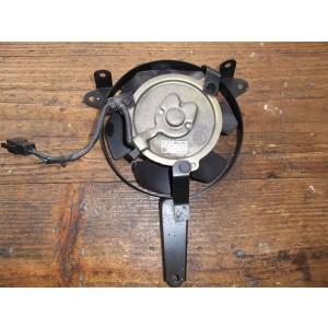 Ventilateur de refroidissement Yamaha R6 (5EB)