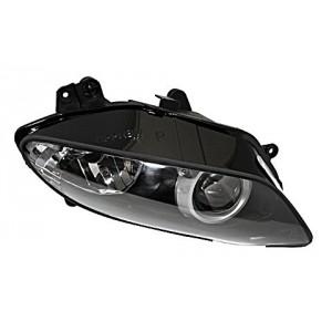 Optique avant droit neuf en adaptable Yamaha YZF R1 2004-2006