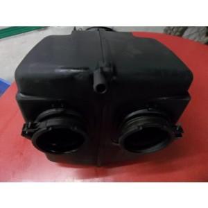 Boitier de filtre à air Suzuki 500 gse