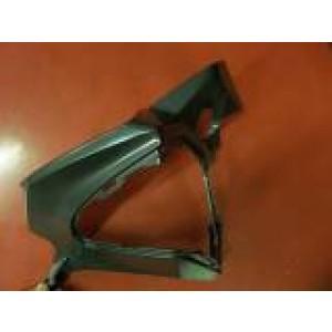 Garniture de tête de fourche BMW K 1600 GTL
