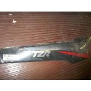 Cache latéral droit Yamaha 125 TZR