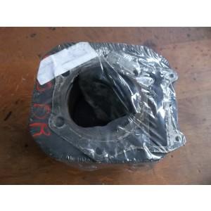 cylindre / piston suzuki 600 dr