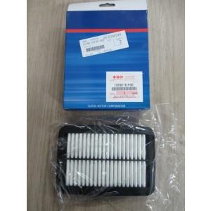 Filtre à air neuf Suzuki 1200 Bandit 2001-2005, 600 Bandit 2000-2004 (13780-31F00)