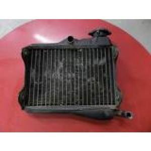 Radiateur de refroidissement Yamaha 350 RDLC