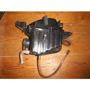 Boîtier de filtre à air Honda 125 CBR