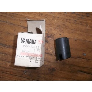 Boisseau de carburateur neuf pour Yamaha 125 TZR