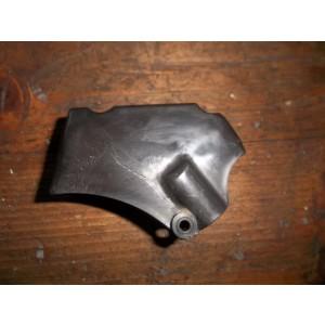 Carter de pompe à huile pour Honda MTX 200 R
