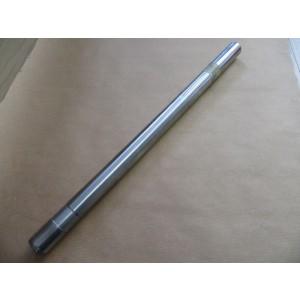 Tube de fourche nu Yamaha 1100 XS 1978-1984 (1J3-23110-01-00)