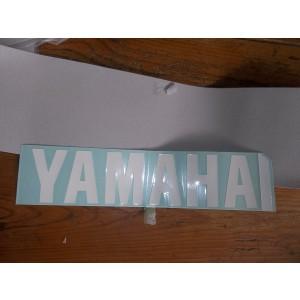 Emblême de sabot pour Yamaha 1000 R 1