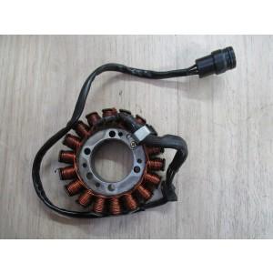 Stator Kawasaki Z750 04-06, Z 1000 03-06, ZX6R 03-04 (21003-0001)
