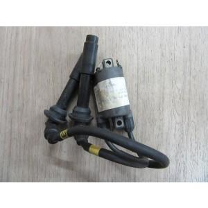 Bobine allumage HT 2/3 Kawasaki ZXR 400 (ZX400L) 1991-1998