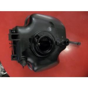 boitier filtre à air 125 drse