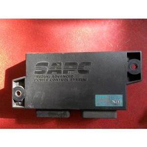 Centrale électronique de contrôle Suzuki 250 rgv
