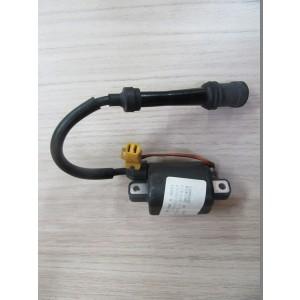 Bobine allumage HT Yamaha 1200 Vmax, XVZ 1300 Venture (25G823101000)