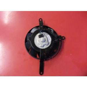 ventilateur suzuki 750 GSXR