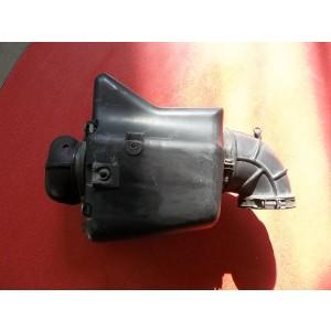 Boîtier de filtre à air cylindre avant pour Suzuki vz 800