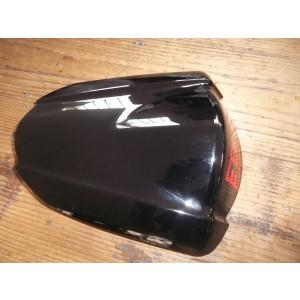 Capot de selle pour Suzuki 1000 GSXR