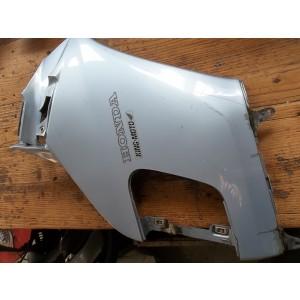 Flanc droit pour Honda PC 800