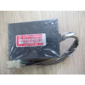 CDI petit 131100-3490 Honda 750 VFF (RC15) 1983-1985 (30400MB1701)