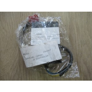 CDI gros 131100-4170 Honda VF 500 F2 1984-1987 (30410MF2671)