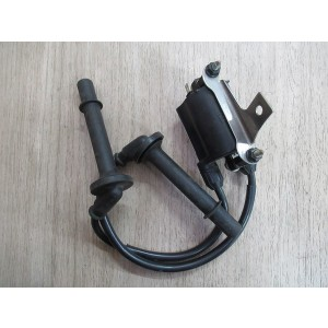 Bobine allumage haute tension 2/3 Honda 1100 CBR XX 1999-2000 injection (30510MM8003)