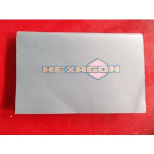 12 125 30 Hexagon