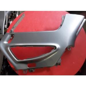Flanc inférieur droit Honda ST 1100