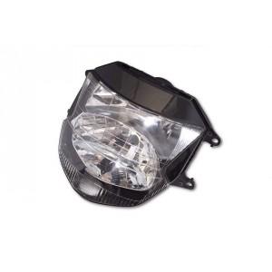 Optique de phare avant Honda CBR 1100 XX 1997-2007