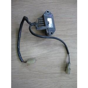 CDI Suzuki 1100 GSX (E) 1982-83, GSX 1000 1982, GSX-S 750 1982-1983 (32900-45411-000)