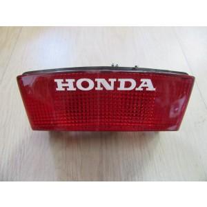 Feu arrière Honda 500 VFF (PC12) 1984-1987 (33701-MF2-611)