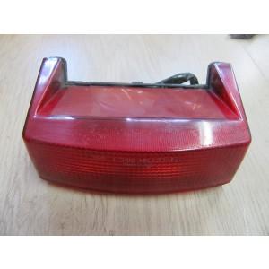 Feu arrière Honda 600 CBR (PC19) 1987-1990 (33701-MN4-601)