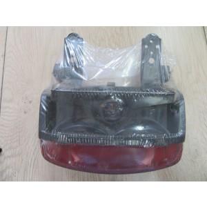 Feu arrière Honda 600 CBR 1991-1996 (33706-MV9-601)