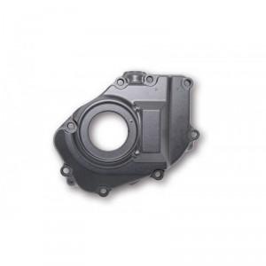 Carter moteur d'allumage Honda CBR 600 F 1991-98, CBR 900 RR 1992-99