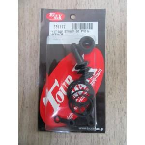 Kit réparation étrier de frein Kawasaki ER5 1997-1999 et GPZ 500 1987-1993
