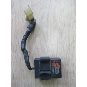 CDI Suzuki GS 1150 1985-86, GSX (E) 1100 1982-86 (38860-49500-000)