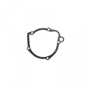 Joint de carter moteur d'allumage Suzuki 600 et 1200 Bandit 95-04, GSXF 600, GSXF 750, GSXR 750, 1100