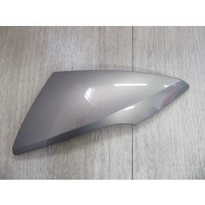 Cache clignotant droit BMW R 1200 RT 2008 (46.63-7 681 292)
