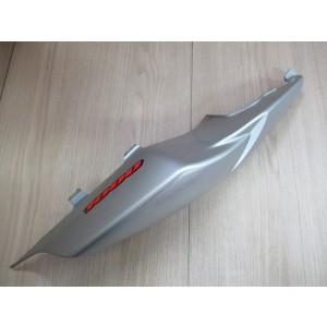 Carénage arrière droit Suzuki 1000 GSXR 2007-2008 (47111-21H)
